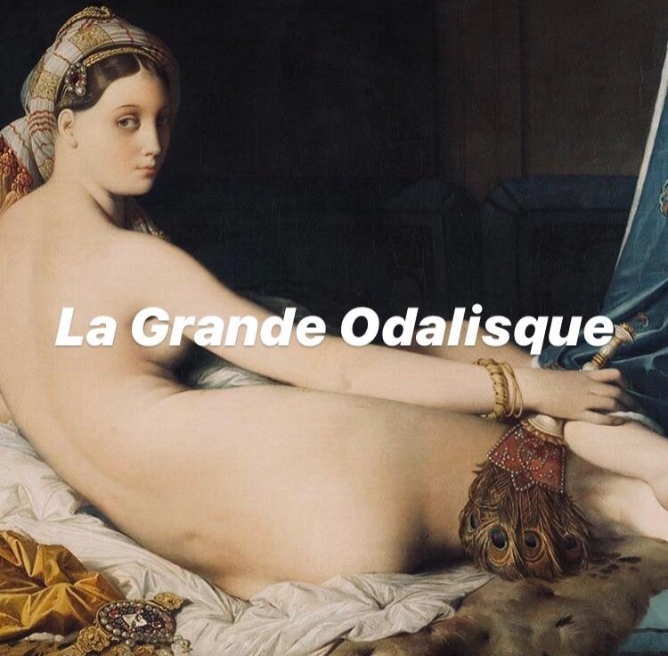 f:id:paris_commune:20191011231520j:image