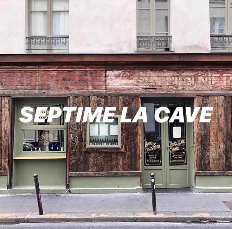 f:id:paris_commune:20191012202354j:image