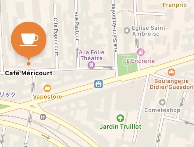 f:id:paris_commune:20191015201012j:image