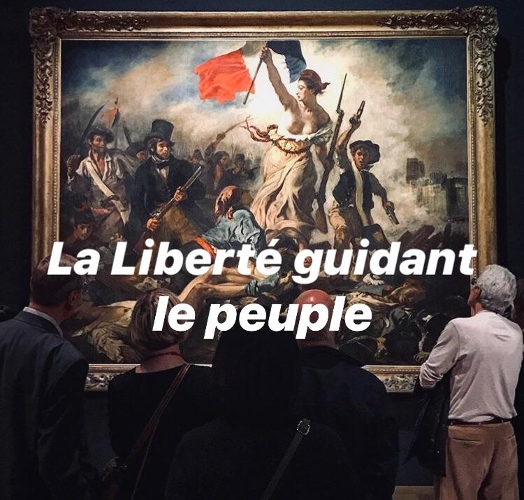 f:id:paris_commune:20191018203333j:image
