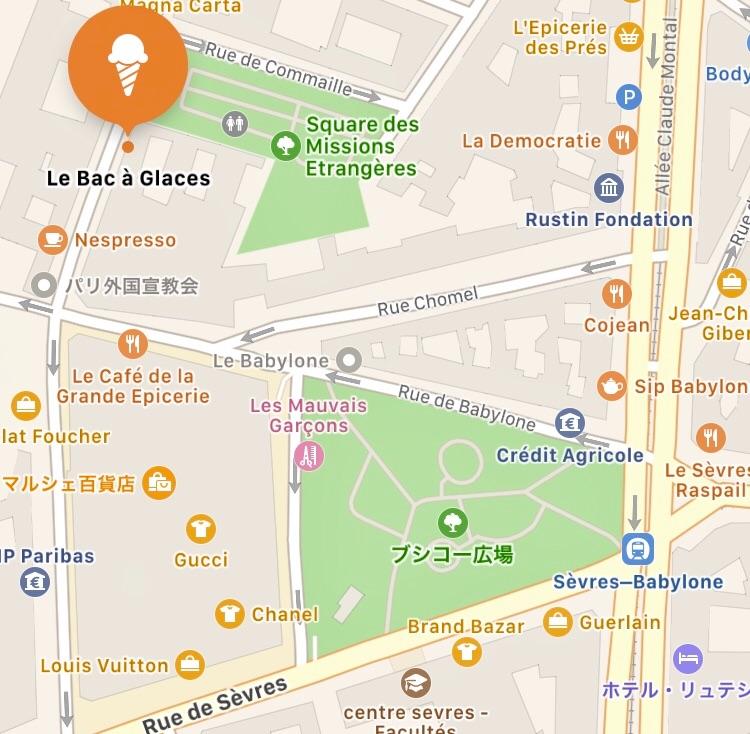 f:id:paris_commune:20191019105616j:image