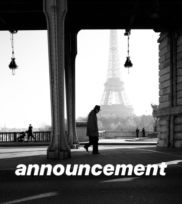 f:id:paris_commune:20191021132151j:image