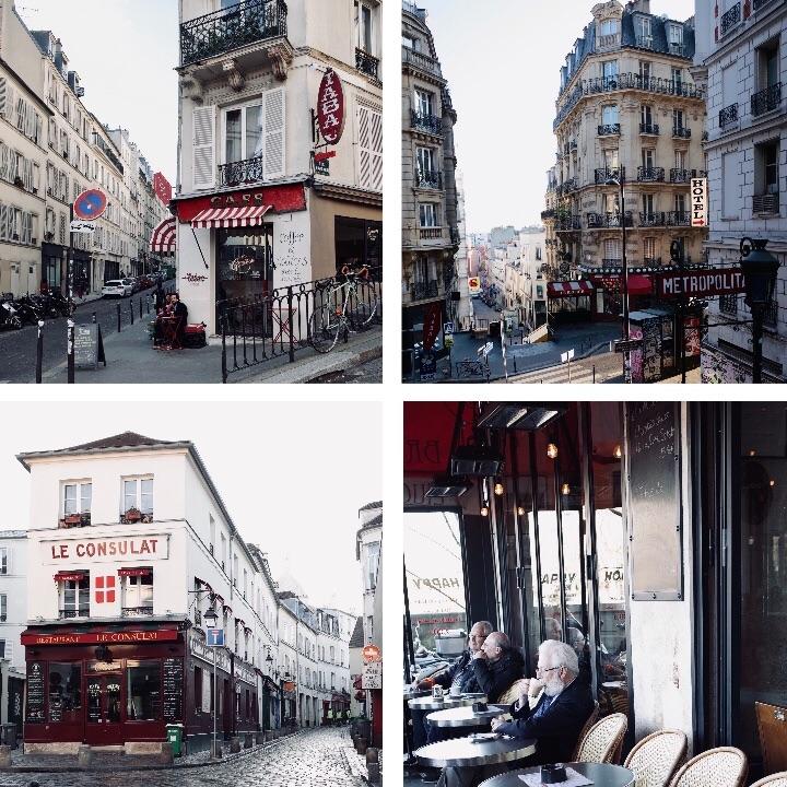 f:id:paris_commune:20191021133206j:image