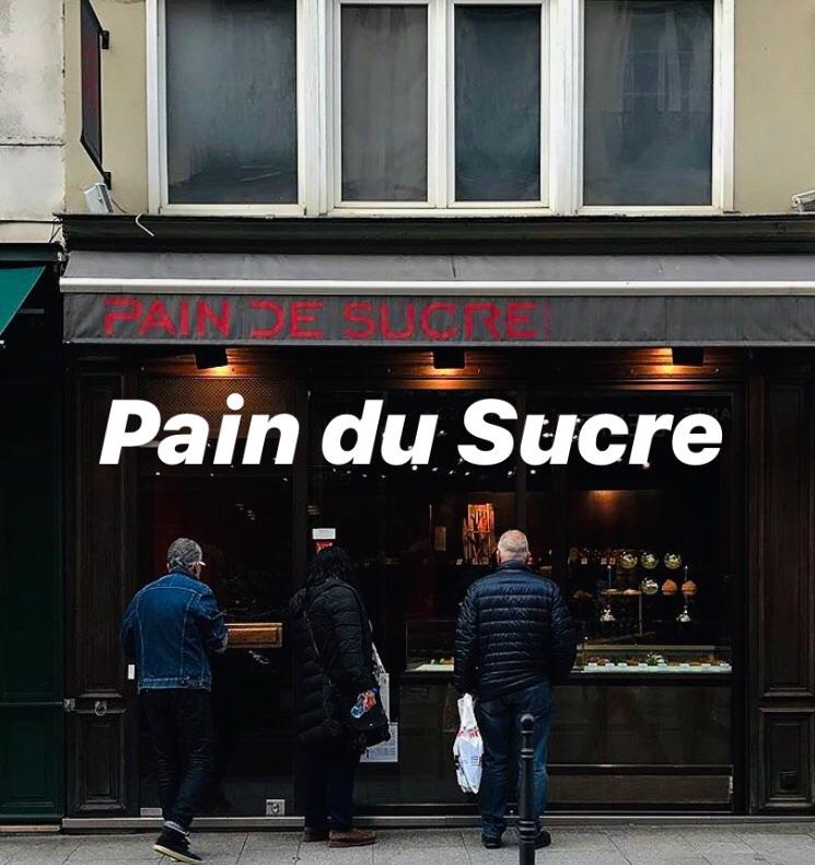 f:id:paris_commune:20191022213409j:image