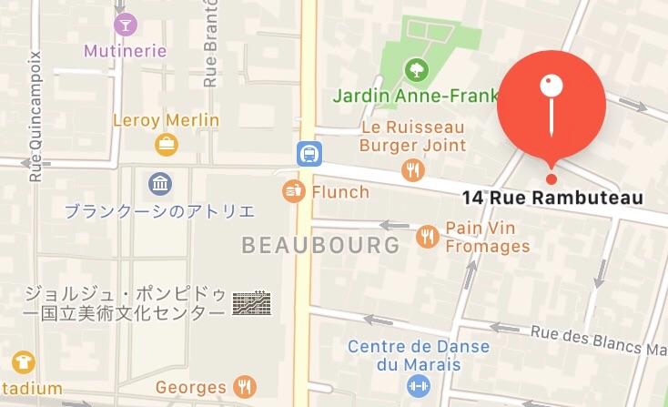 f:id:paris_commune:20191022213428j:image