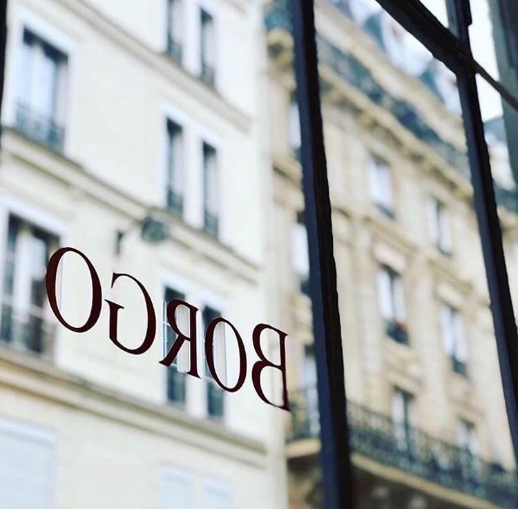 f:id:paris_commune:20191025171131j:image