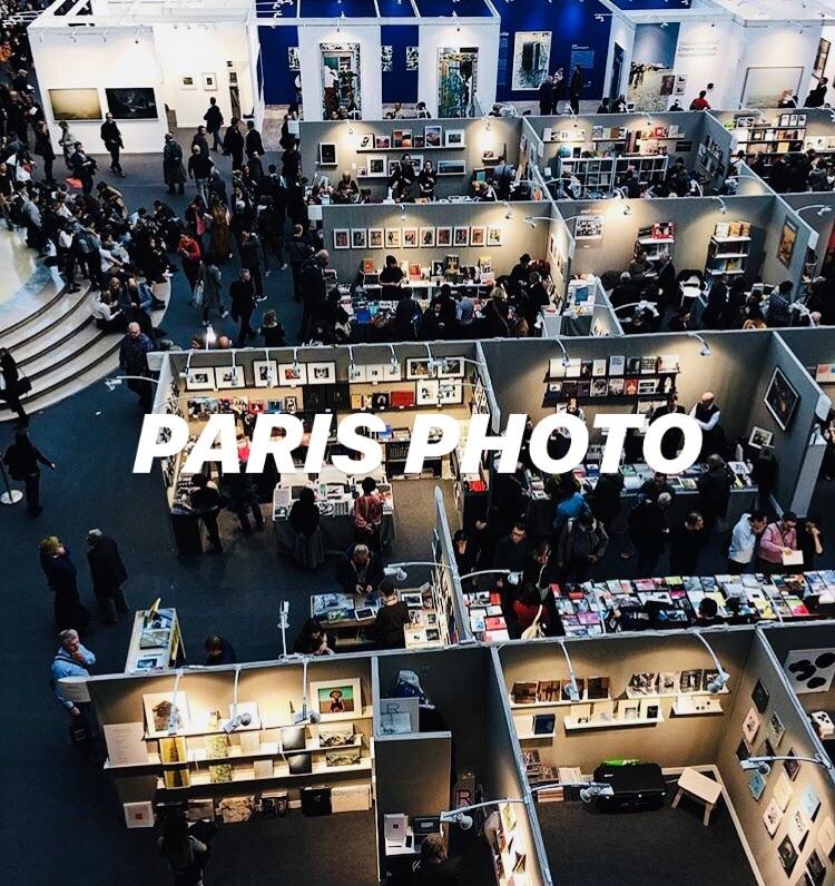 f:id:paris_commune:20191031201944j:image