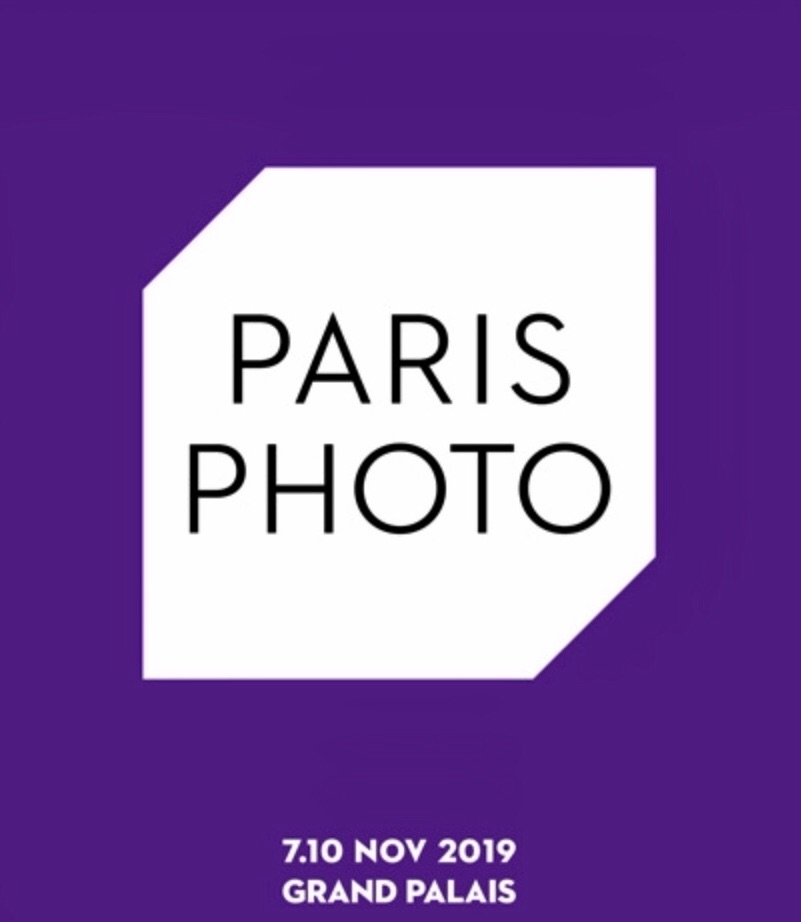 f:id:paris_commune:20191031202028j:image