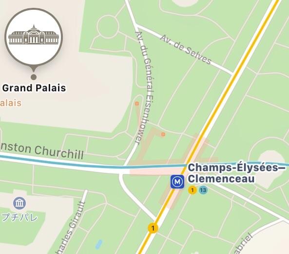 f:id:paris_commune:20191031202109j:image