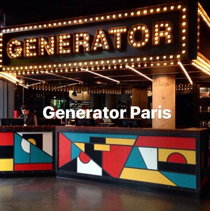f:id:paris_commune:20191104113001j:image