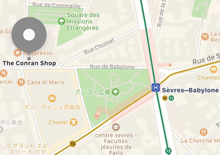 f:id:paris_commune:20191107195326j:image