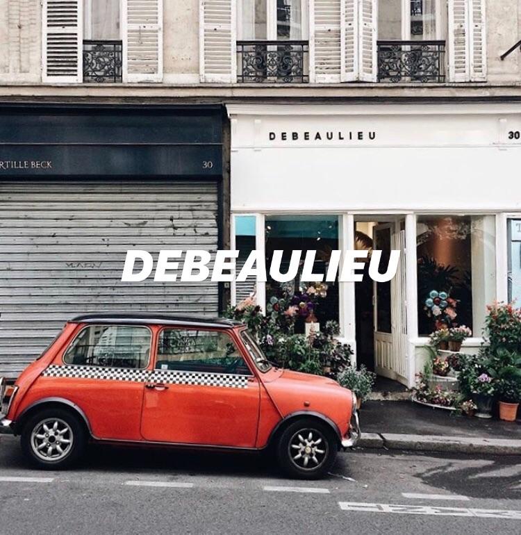 f:id:paris_commune:20191114181933j:image
