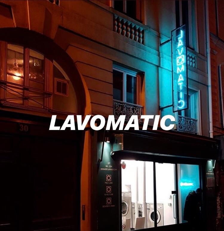 f:id:paris_commune:20191124142453j:image