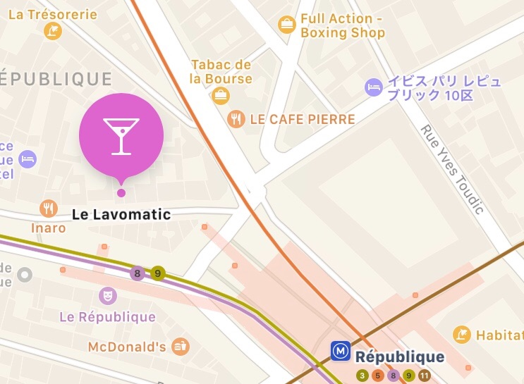 f:id:paris_commune:20191124142646j:image