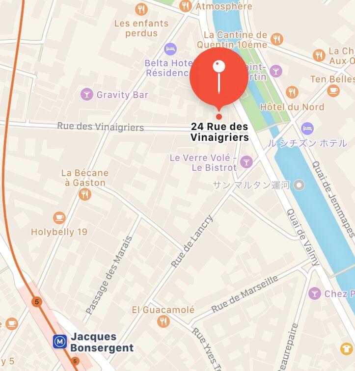 f:id:paris_commune:20191125141638j:image