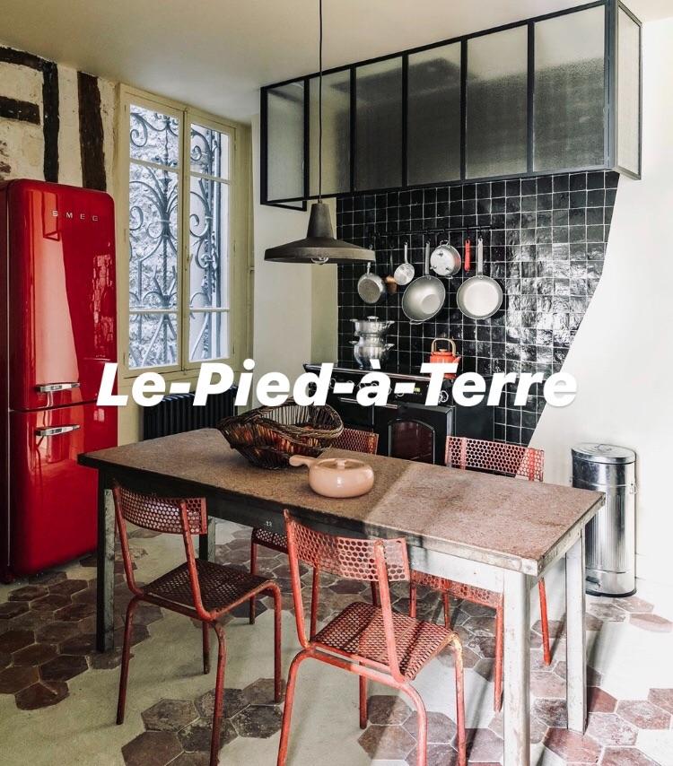 f:id:paris_commune:20191201120332j:image