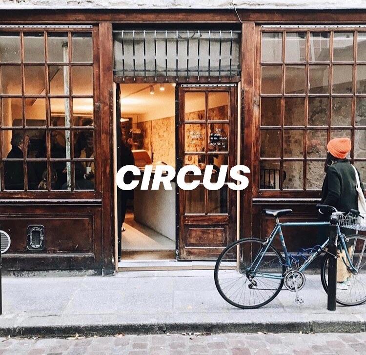 f:id:paris_commune:20191202174051j:image