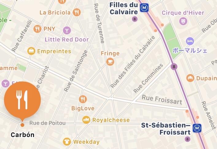 f:id:paris_commune:20191219220606j:image