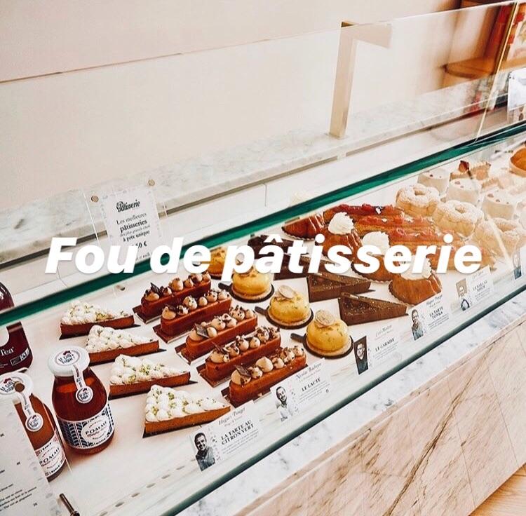 f:id:paris_commune:20191224114730j:image