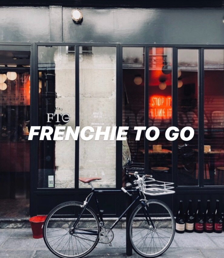 f:id:paris_commune:20191226173819j:image