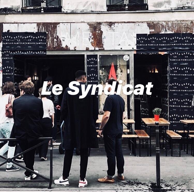 f:id:paris_commune:20200105121540j:image