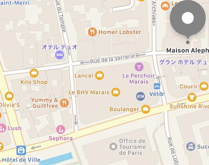 f:id:paris_commune:20200110134709j:image