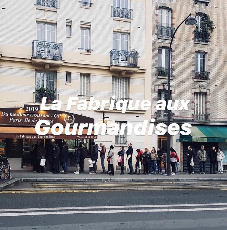 f:id:paris_commune:20200114105954j:image