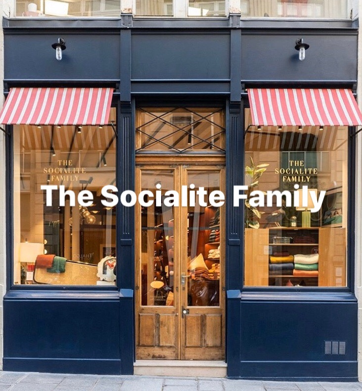 f:id:paris_commune:20200124170917j:image