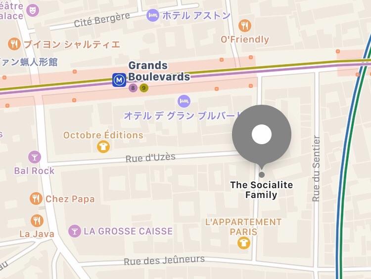 f:id:paris_commune:20200124170932j:image