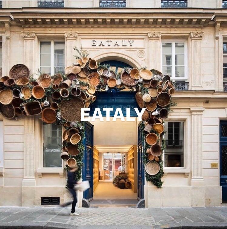 f:id:paris_commune:20200127135012j:image