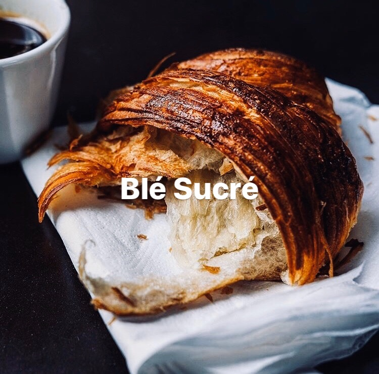 f:id:paris_commune:20200130205540j:image