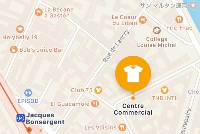f:id:paris_commune:20200202160906j:image