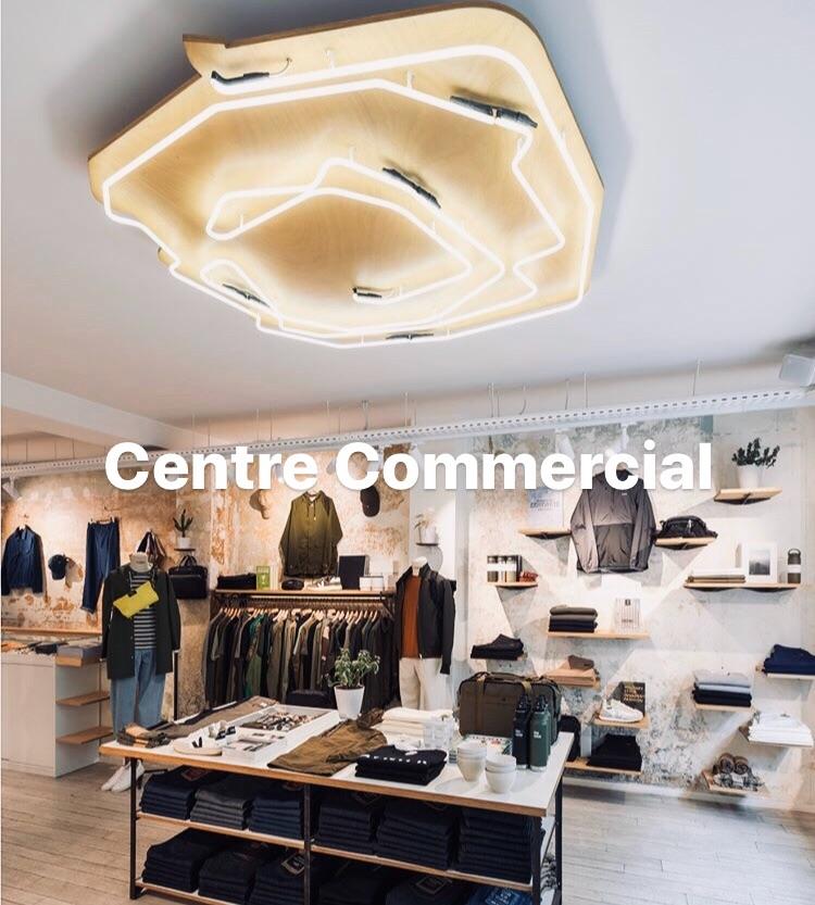 f:id:paris_commune:20200202161945j:image