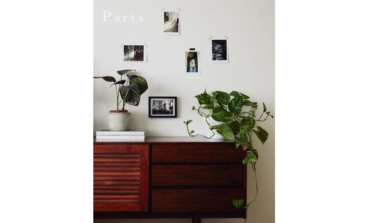 f:id:paris_commune:20200204012453j:image