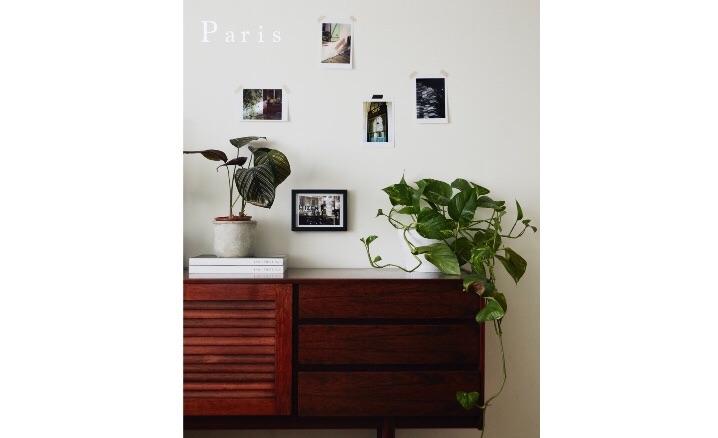 f:id:paris_commune:20200204150530j:image
