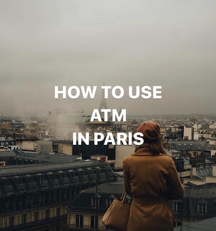 f:id:paris_commune:20200215134757j:image