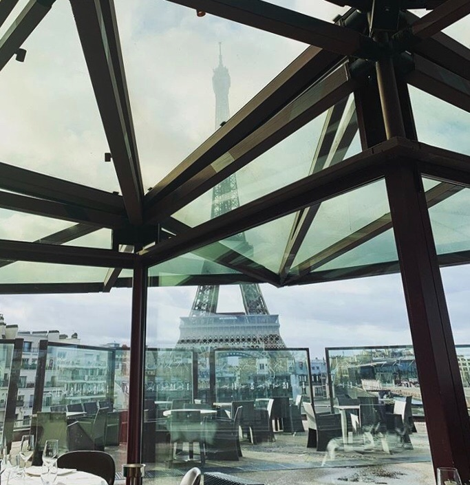 f:id:paris_commune:20200223151643j:image