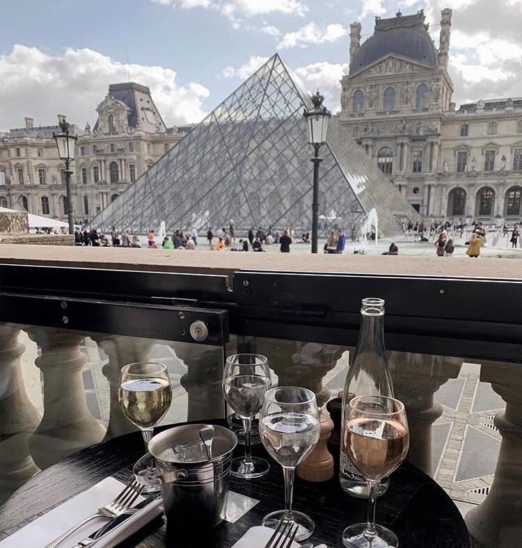 f:id:paris_commune:20200223151658j:image