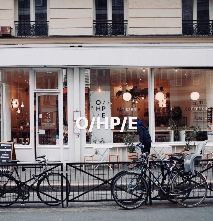 f:id:paris_commune:20200314133257j:image
