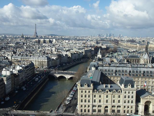 f:id:parisienneeee:20170624182011j:plain