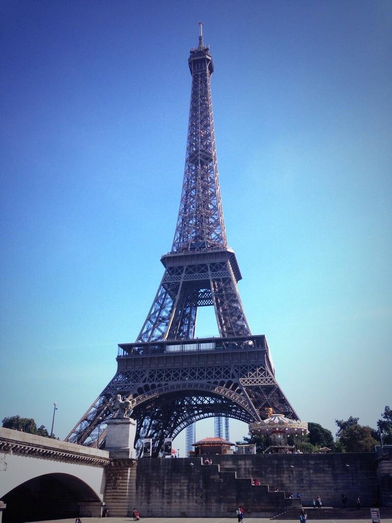 f:id:parisienneeee:20170624182256j:plain