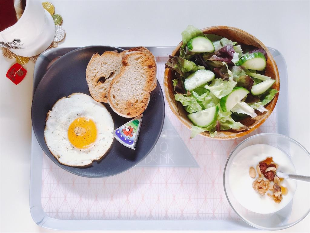 これが理想の朝ごはん ダイエット 健康に 朝に食べると良い