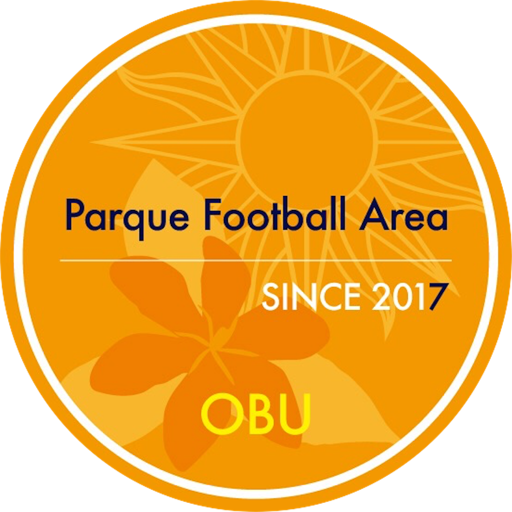 f:id:parquefootballarea:20181122113402p:image