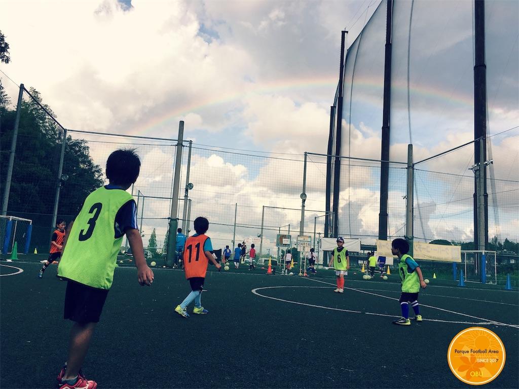 f:id:parquefootballarea:20181122113812j:image