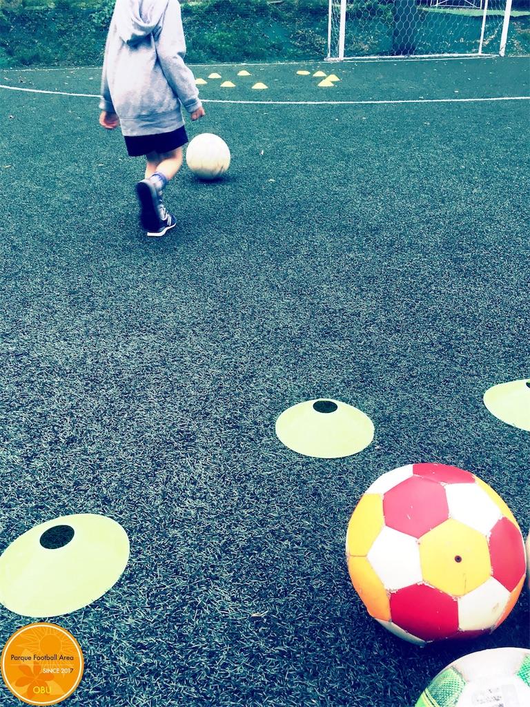 f:id:parquefootballarea:20181125230411j:image