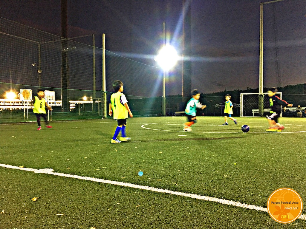 f:id:parquefootballarea:20181125231129j:image