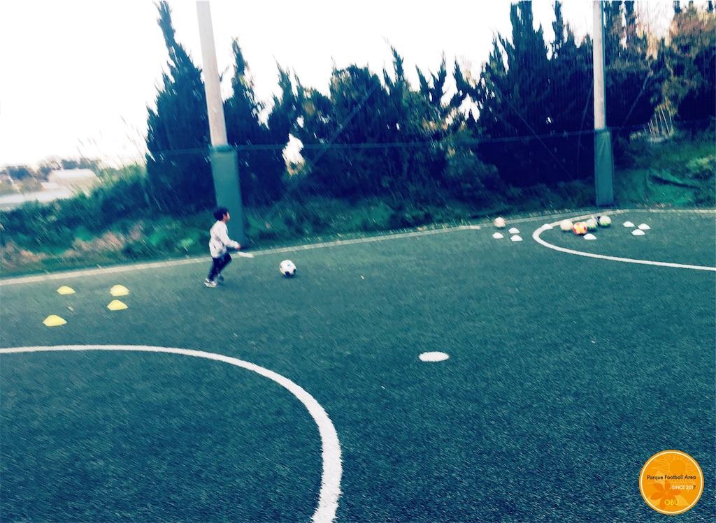 f:id:parquefootballarea:20181210130802j:image