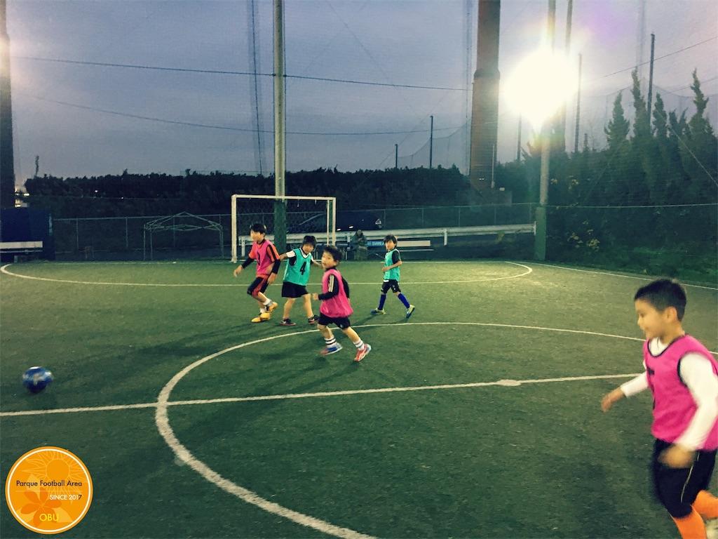f:id:parquefootballarea:20181210130927j:image