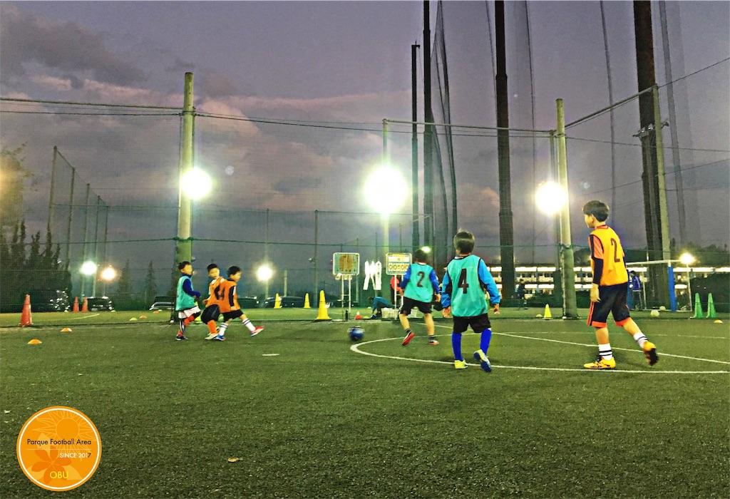 f:id:parquefootballarea:20181223194042j:image