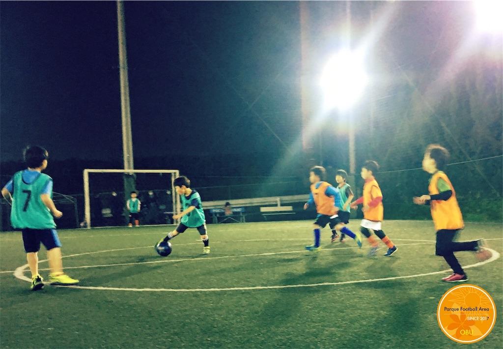 f:id:parquefootballarea:20181223194142j:image